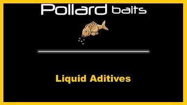 Liquid Aditives